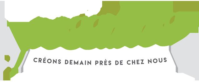 La fête des possibles, du 18 au 30 septembre 2017