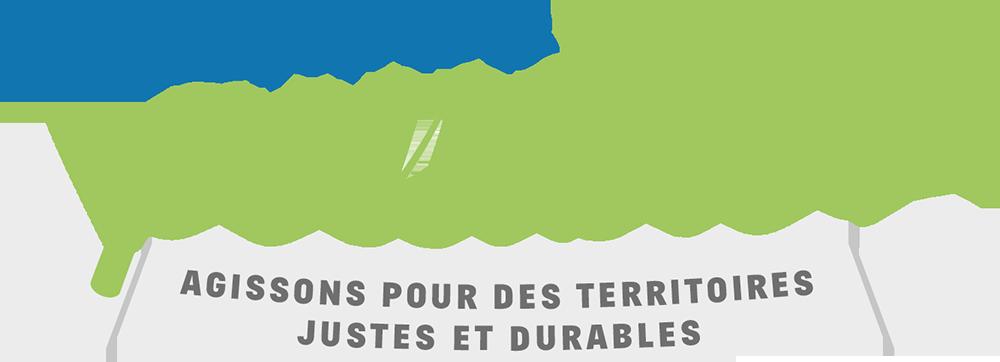 logo-fete-des-possibles-vert.png