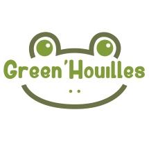 Logo Association Green'Houilles