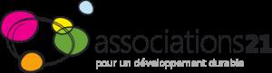 Logo Association 21