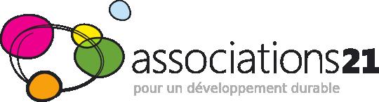 Association 21