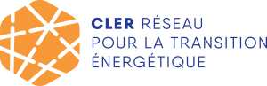 Logo CLER