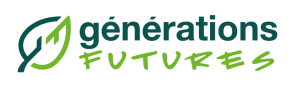 Logo Generations Futures