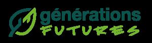 Logo Generations Futures