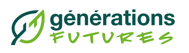 Generations Futures
