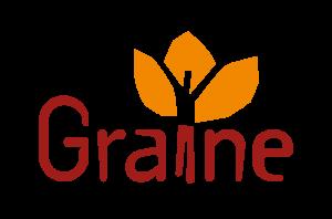 Logo Le GRAINE