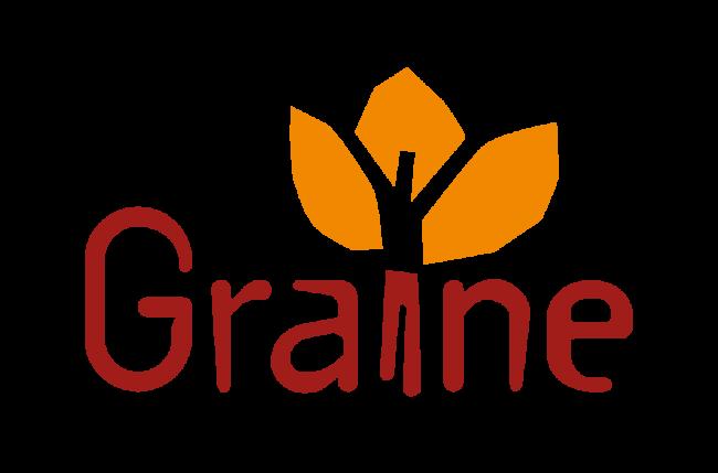 Le GRAINE