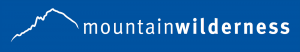 Logo Mountain Wilderness