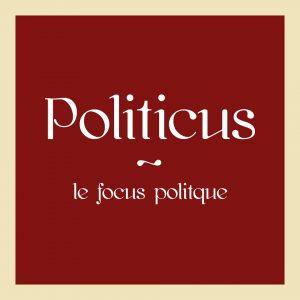 Logo Politicus