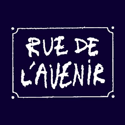 Rue de l'Avenir