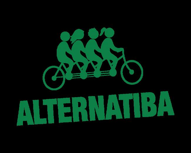 alternatiba-2