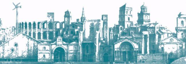 Journée de la transition à Arles