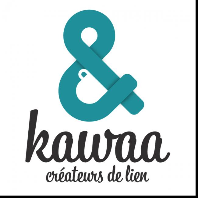 Kawaa