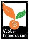 Logo ACTIF association de citoyen en transition pour des initiatives facilitées