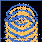Logo Reseau Cohérence