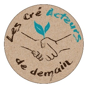 Logo Wavre en Transition