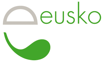 Logo Euskal Moneta - Monnaie locale du Pays Basque