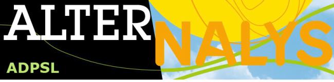 Logo ADPSL Alternalys