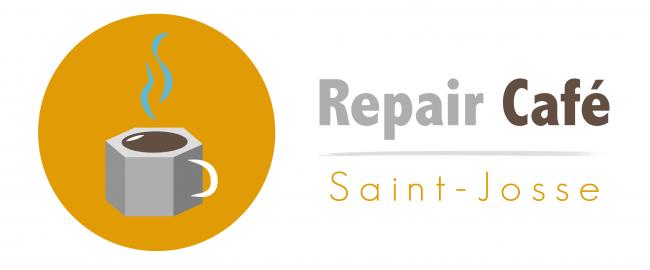 Repair Café de Saint-Josse