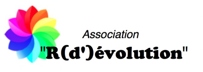 logo_rdevolution