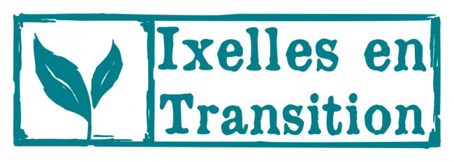 Logo XL transition