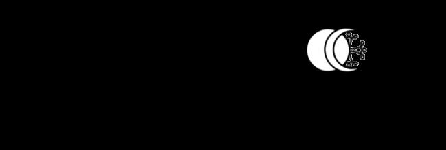 Logo Lien en Pays d'OC