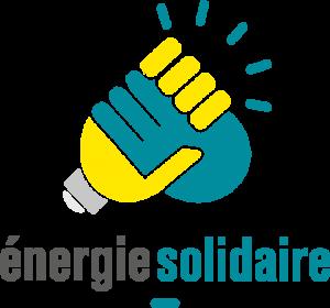 Logo Les Amis d'Enercoop