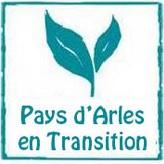 Logo Association Pays d'Arles en transition