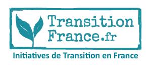 Logo Transition France