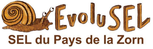 Logo EvoluSEL