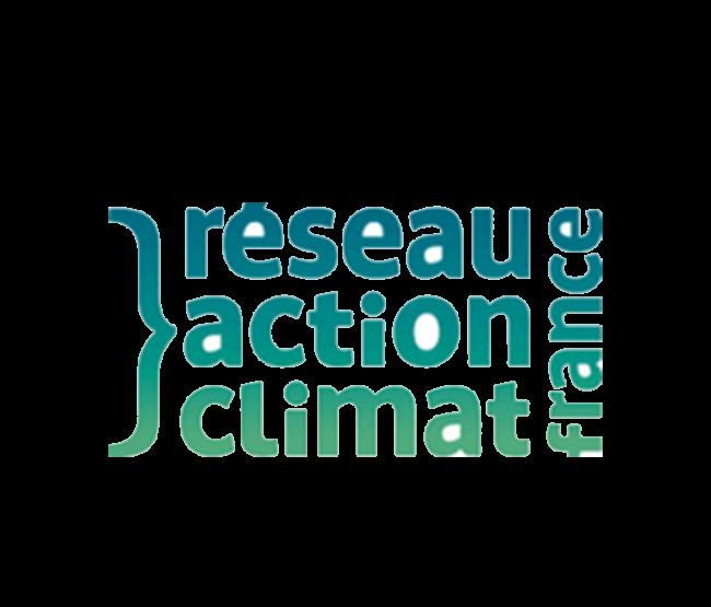 Le Réseau Action Climat