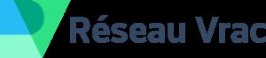 Logo Réseau Vrac