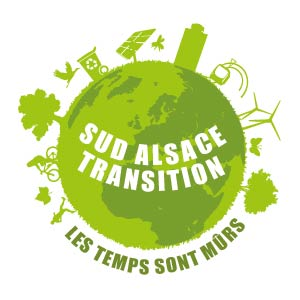 Logo Sud Alsace transition