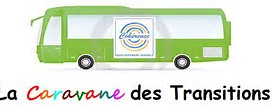 Caravane des transitions