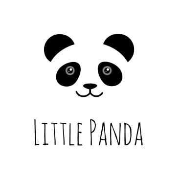 Logo Little Panda