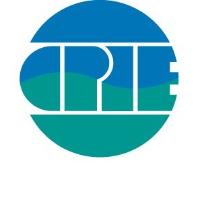 Logo CPIE Centre Corse - A Rinascita