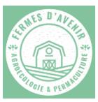 Logo Fermes d'Avenir