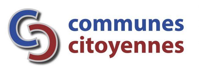 Logo Comité local Communes Citoyennes