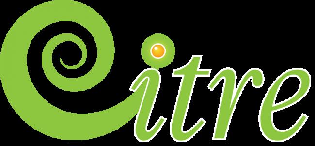 Logo Sur proposition de CITRE un collectif de la journée de la transition citoyenne s'est constitué.