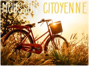 Logo Mousson Citoyenne