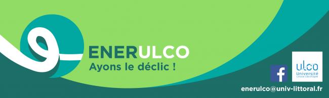 Inauguration du projet ENERULCO