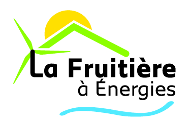 Logo La Fruitière à Energies