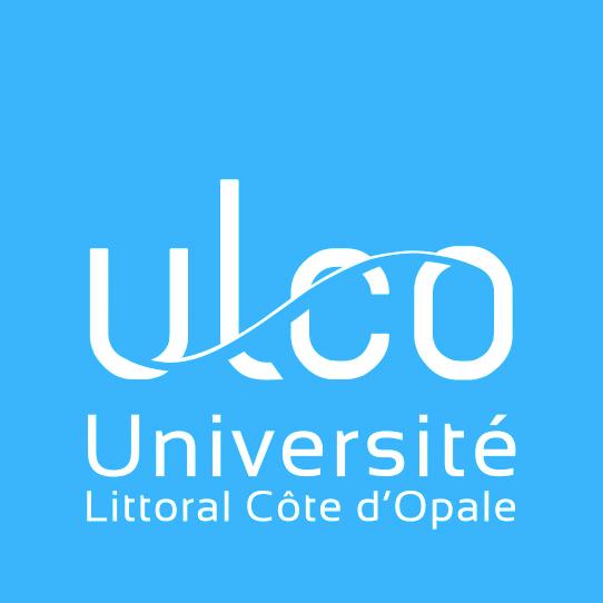 Logo L'équipe du projet ENERULCO de l'université Littoral Côte d'Opale de Dunkerque