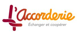 Logo Accorderie Provence Verte