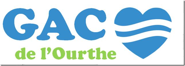 Logo GACoeur de l'Ourthe
