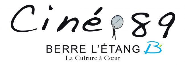 Logo ciné 89