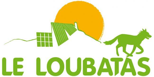 Logo Le Loubatas