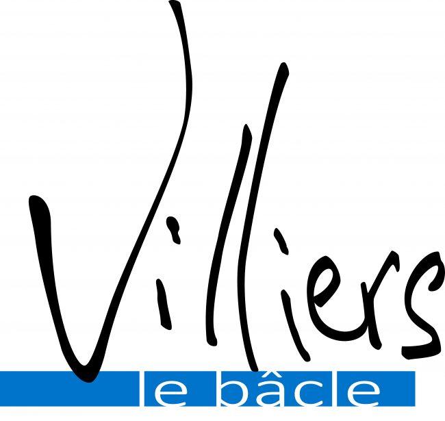 Logo Mairie de Villiers-le-Bâcle