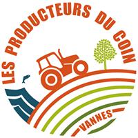 Logo Les Producteurs du Coin