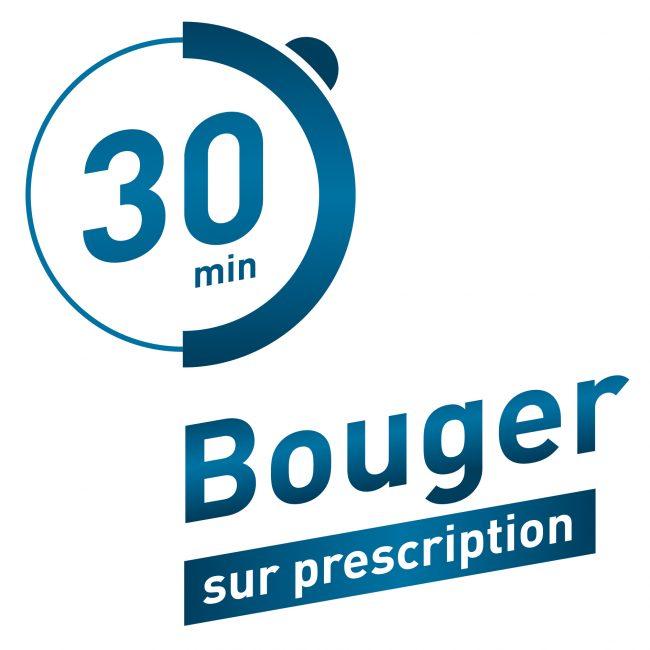 Bouger sur prescription à la Foire de Savoie